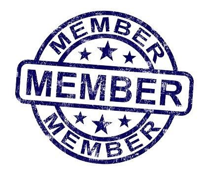 Lash Inc Membership (Associate, Student and New Lash Artist)