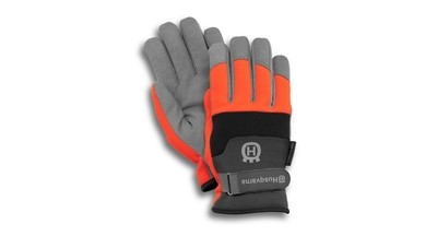 HUSQVARNA FUNCTIONAL,WINTER