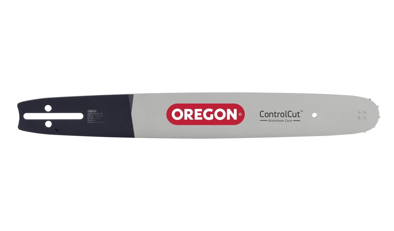 Oregon Laippa ControlCut 16