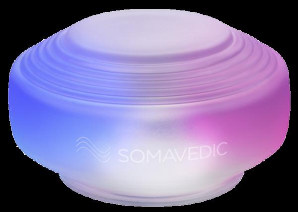 Нейтрализатор негативных излучений Somavedic MEDIC 00003
