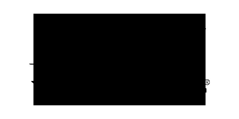 Bitdefender GravityZone Elite, 1 Year Business