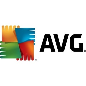 AVG Internet Security Business Edition - Subscription License - 1 Year