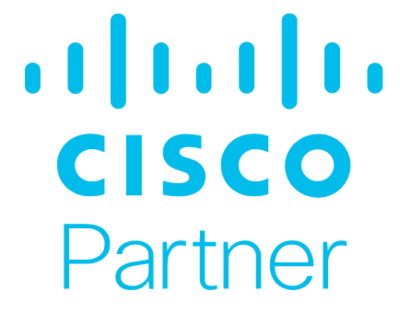 Cisco - Sv Direct Ship US ONLY CCS SUP SELECT WEBEX SWSMX TS SVC FOR 1YR