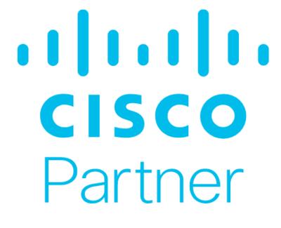 Cisco - Takeover Enterprise Skus TAKEOVER CCS SUP SELECT WEBEX SWSMX TS SVC FOR 1YR