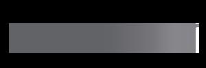 NXPowerLite For Microsoft Exchange