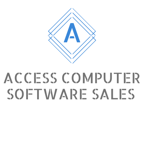 Access Computer Software Sales/Access Scanning Document Services, LLC