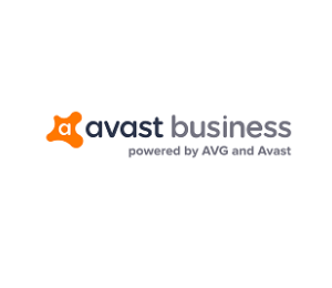 Avast Backup Service