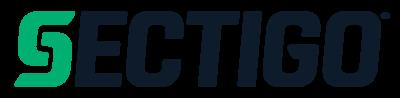 Comodo - Sectigo Website SSL Certificates
