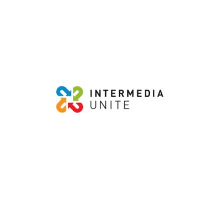 Intermedia Unite - VoIP Phone Service