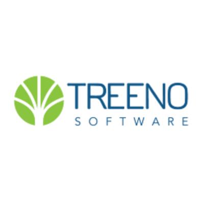 Treeno Management Software (EDM) (SaaS)