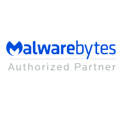 Malwarebytes Endpoint Protection Business - subscription license (1 year) -  from 1 to over 10,000 licenses available