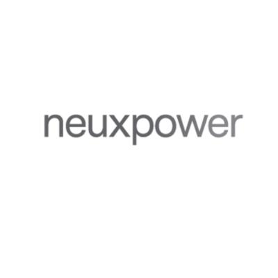 NXPower PDF, JPEG, TIFF Compressor (Windows & Mac)