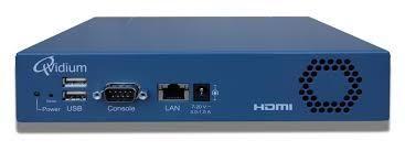 Qvidium QVPro ARQ HDMI SD ASI SDI Encoder Decoder hybrid ARQ HDMI HD SDI Decoder