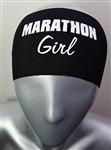 """Bondiband """"Marathon Girl"""""""