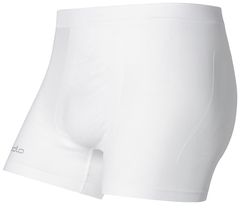 Odlo Evo-Light Underwear short heren