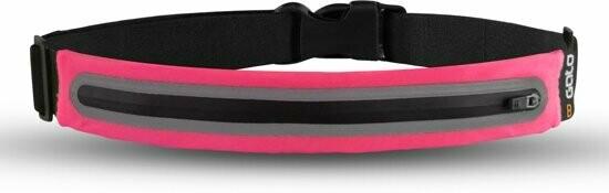 Gato Sports Belt pink