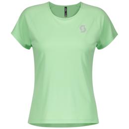 Scott t-shirt Trail MTN dames