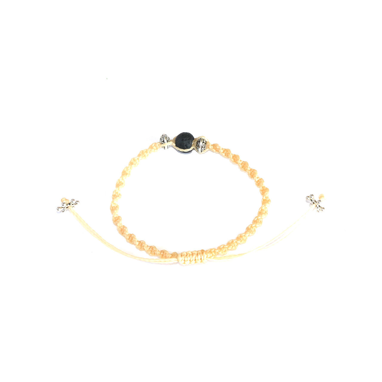 Self Worth Diffuser Bracelet