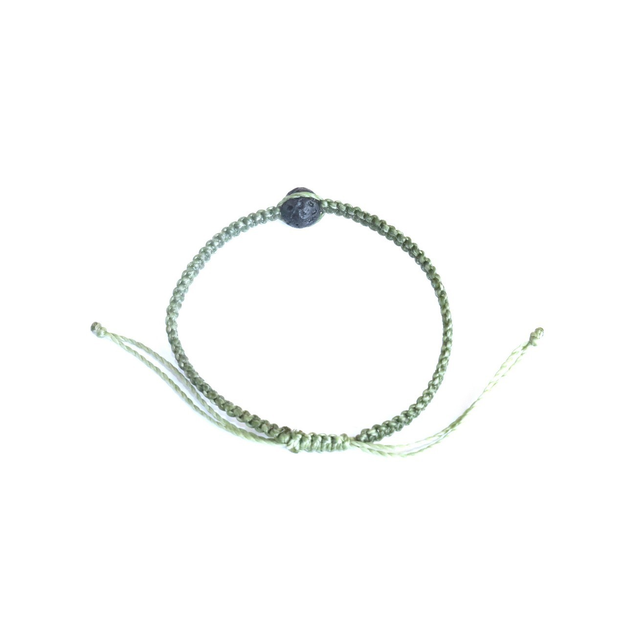 Real Sprout Diffuser Bracelet