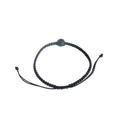 Coolin' Diffuser Bracelet