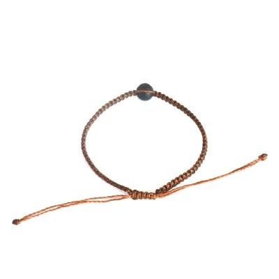 Craft Diffuser Bracelet