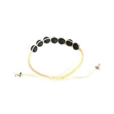 Karma Diffuser Bracelet