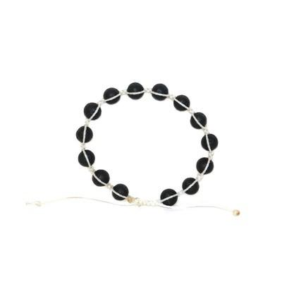 Purity Diffuser Bracelet