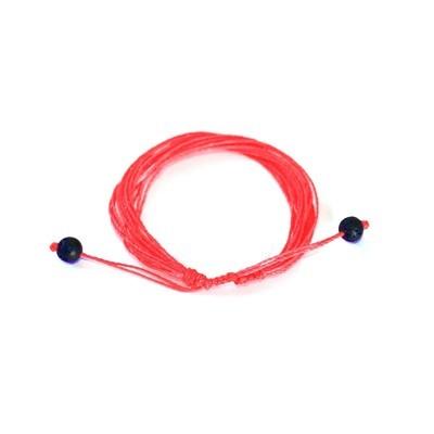 Vibrant Diffuser Bracelet