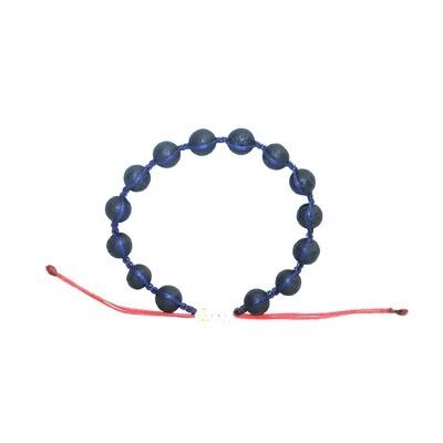 USA Diffuser Bracelet