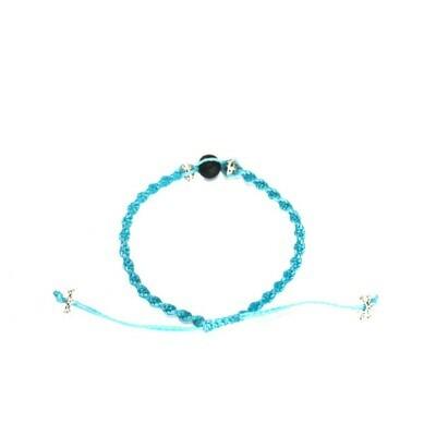Squad Diffuser Bracelet