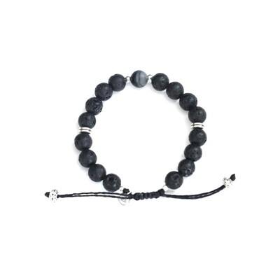 Sonder Diffuser Bracelet
