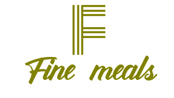 FineMeals-натуральные напитки от производителей