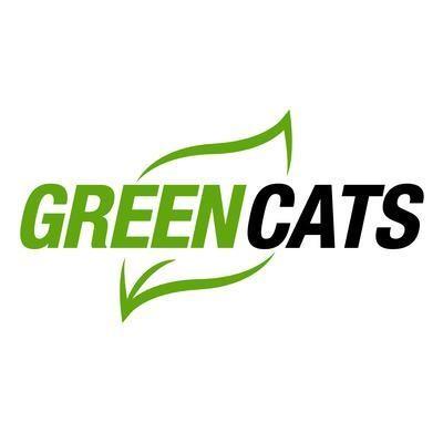 "KOOKS 2009-2013 C6 CORVETTE 3"" X GREEN CATTED X-PIPE"