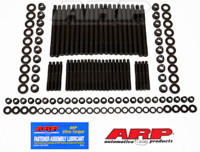LSX ARP FULL HEAD STUD KIT (2004 AND LATER)