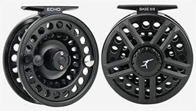 Echo Base Reel
