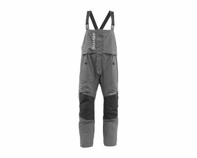 Simms Insulated Challenger BIB CLOSEOUT