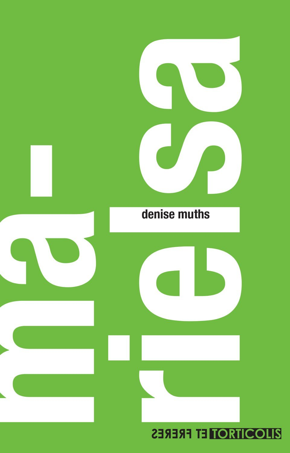 Denise Muths,