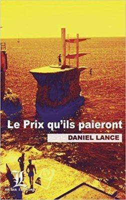 Daniel Lance,
