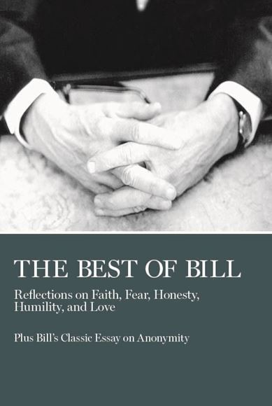 The Best of Bill