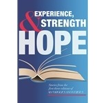 Experience, Strength and Hope