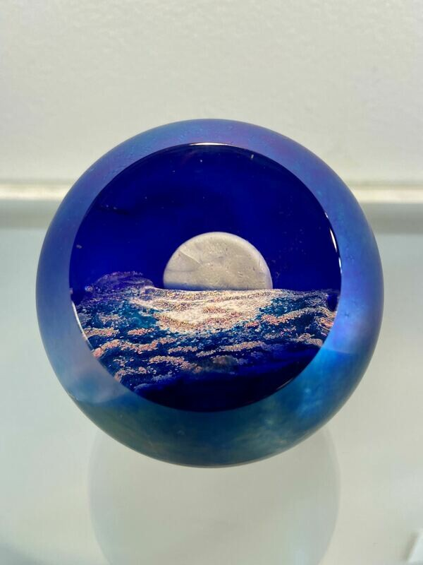Goodnight Moon Paperweight