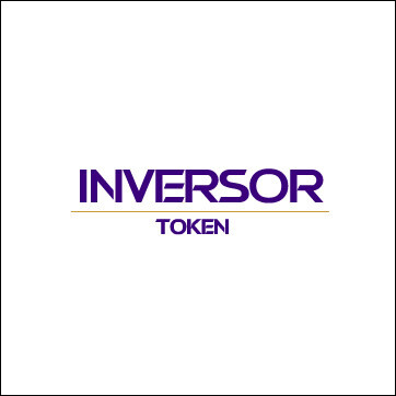250 Tokens INVERSOR