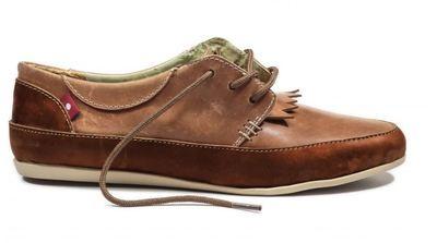 Men Shoes Marana   Hand Made in Ethiopia