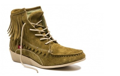 SELKI Women Shoes