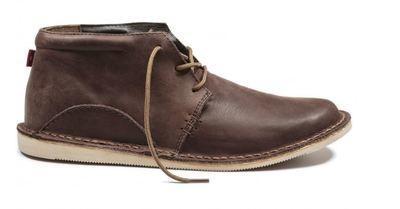 Men Shoes ADIBO   Hand Made in Ethiopia