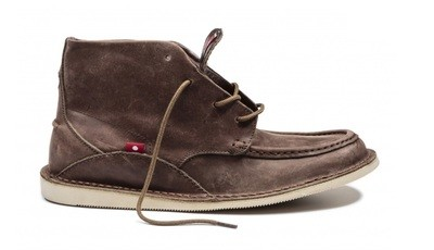 Men shoes   Cow and Goat Leather   Made in Ethiopia