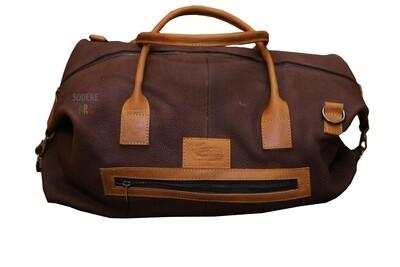 የጉዞ ቦርሳ   Travel Bag