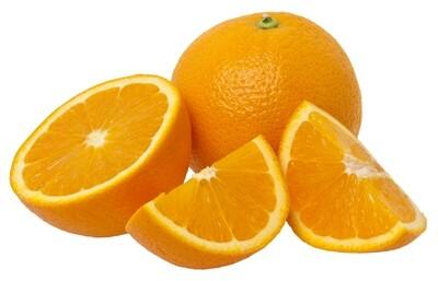 ቡርቱካን Orange (Ethiopia Only)