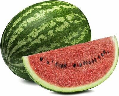 ሀባብ Water Melon (Ethiopia Only)