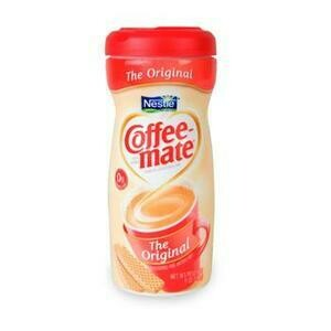 Coffee Mate (Ethiopia Only)